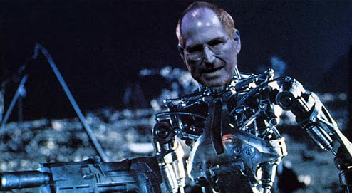 robot_steve_jobs_to_take_over_as_apple_ceo