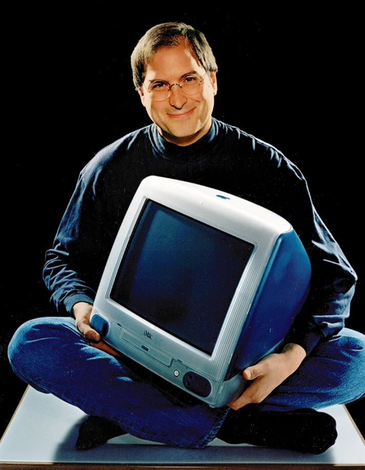 steve-jobs-with-imac-g3-blue.jpg