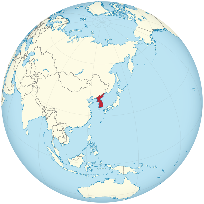 2000px-Koreas_on_the_globe_(Japan_centered).svg.png